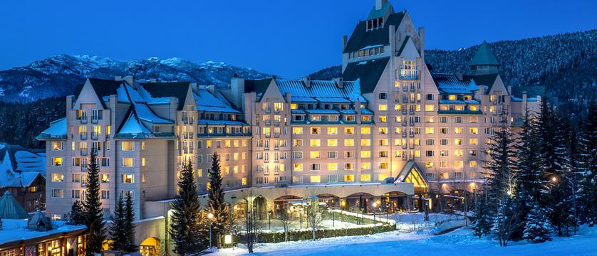canada_whistler_fairmont-chateau-whistler_exterior_ski-in_ski-out.jpg
